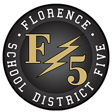Florence County School District 5